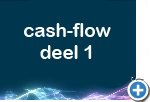 operationele cashflow deel 1