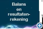 balans en resultatenrekening