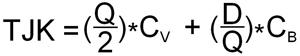 EOQ_formule_12.jpg